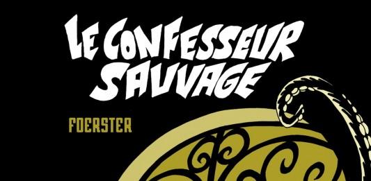 le-confesseur-sauvage