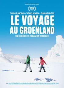 le-voyage-au-groenland