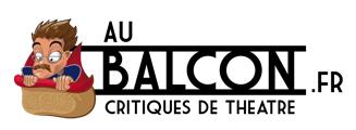 logo au balcon