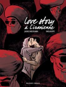 Love Story à l'iranienne