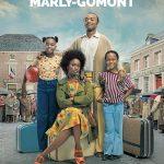 Marly Gomont