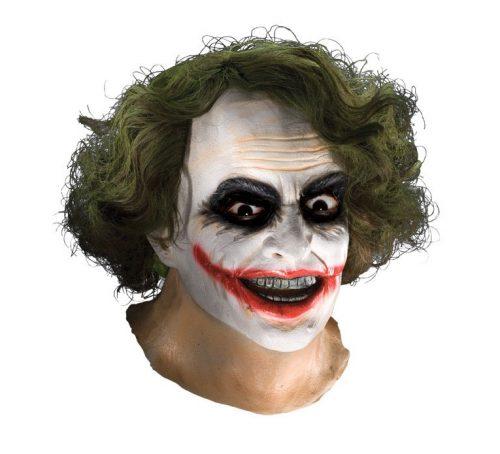 masques-latex-the-joker-batman
