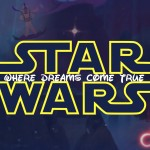 Star Wars vii Disney