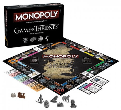 monopoly-game-of-thrones-collector