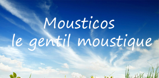 Mousticos