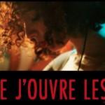 A peine j'ouvre les yeux, un film de Leyla Bouzid