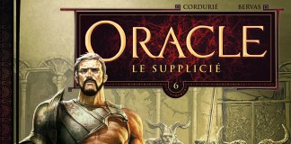 Oracle tome 6