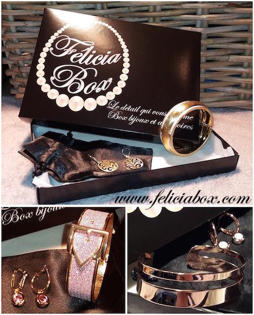 Felicia Box