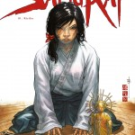 Samurai tome 10