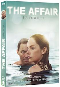 The Affair saison 1