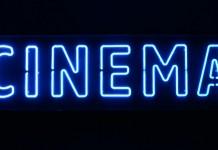 top 10 cinéma 2015