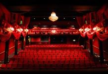 top10 théâtre