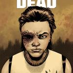 Walking Dead, tome 23