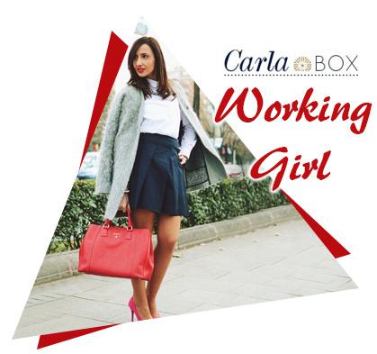 Carla Box